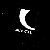 ATOL-Protected-10254
