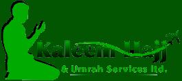 KaleemHajj.com