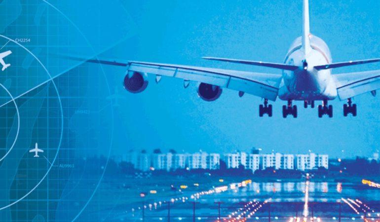 UK Civil Aviation Authority To Warn Hajj Travelers