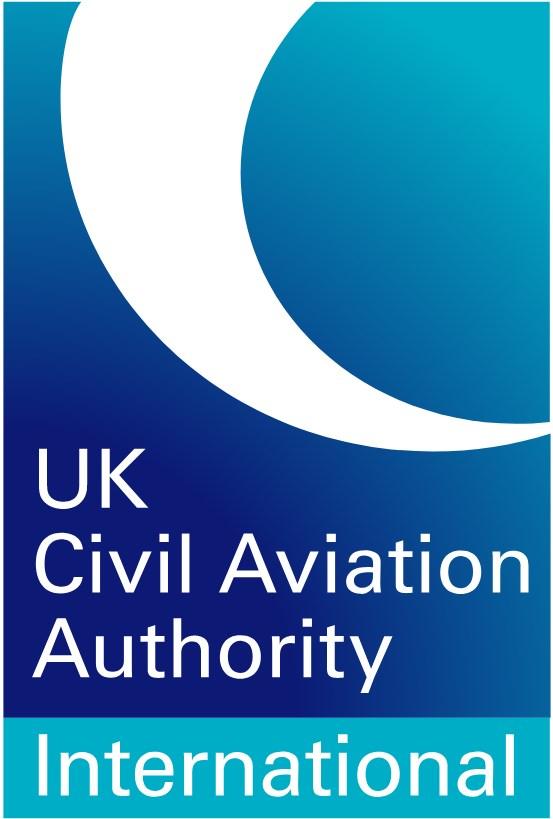 UK Civil Aviation Authority International