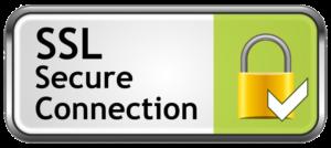 KaleemHajj-Encripted-SSL-Se